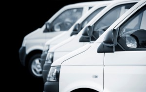 Insure multiple vans on the same insurance policy