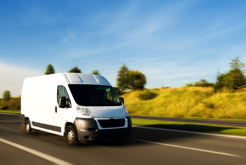 vans-insurance